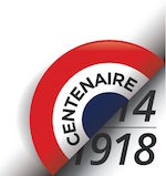 4-label_centenaire_carre