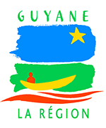 7-logo_region_jpg