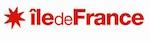 8-logo_ile_de_france